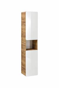 Set Mobilier Baie LUCAS 80 cm [8]