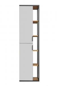 Set Mobilier Baie Malaga5