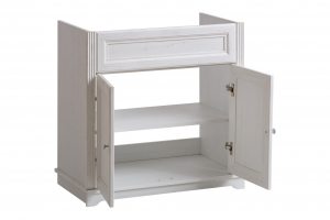 Set Mobilier Baie Palacio White 80 cm8