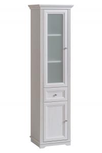 Set Mobilier Baie Palacio White 80 cm1
