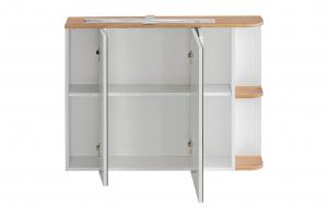 Set mobilier baie Porto5