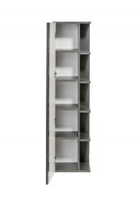 Set Mobilier Baie Twinkle Grey2