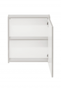 Set Mobilier Baie Twinkle White9