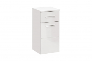 Set Mobilier Baie Twinkle White4