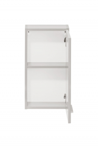 Set Mobilier Baie Twinkle White7