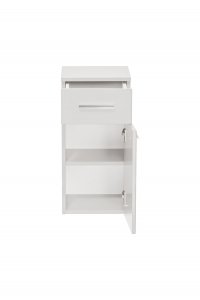 Set Mobilier Baie Twinkle White5