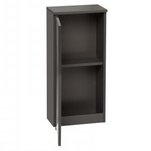 Cabinet de baie Galatea Grey2