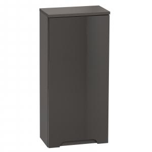 Cabinet de baie Galatea Grey0