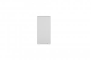 Set mobilier de baie Galatea White 80 cm5