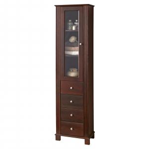 Set mobilier de baie Victoria 65 cm1