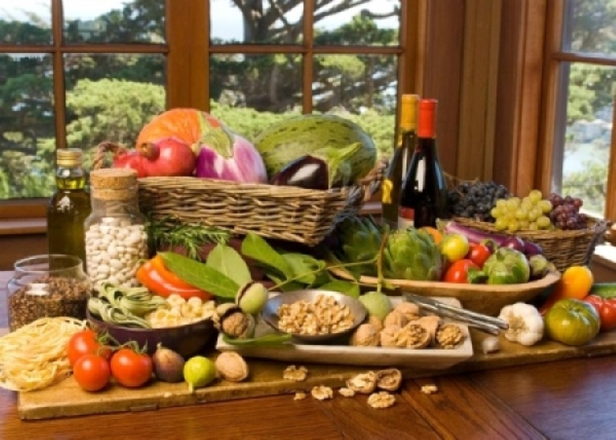 Mancare traditionala romaneasca
