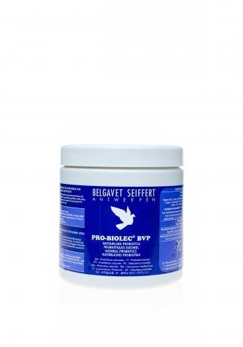 Pro-biolec probiotice 200g Belgavet [0]