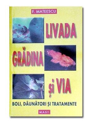 LIVADA-GRADINA- SI VIA [0]