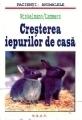 Creșterea iepurilor de casă 0