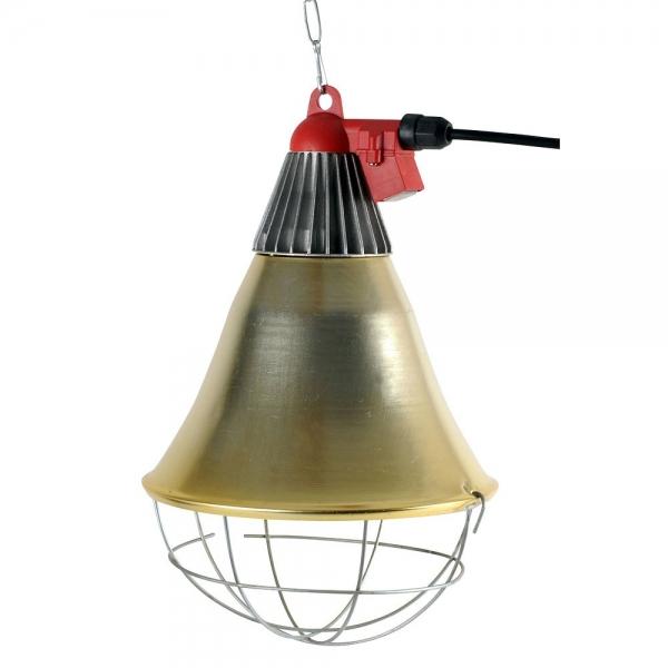 Suport bec (lampa) incalzire cu infrarosu model Interheat 0