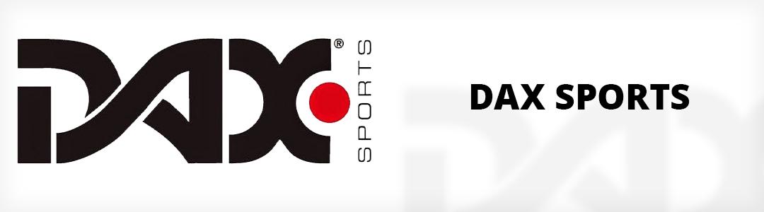 Dax Sports