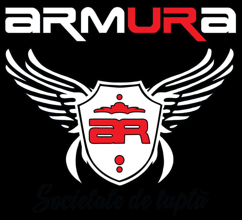 ARMURA