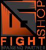 fightshop.ro