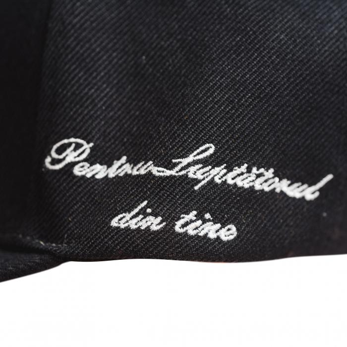 Șapcă  Straight Cap Armura [1]