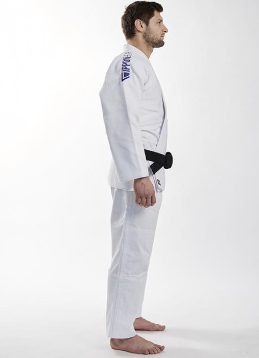 Bluza Kimono  Fighter Legendary Alba Ippon Gear [1]