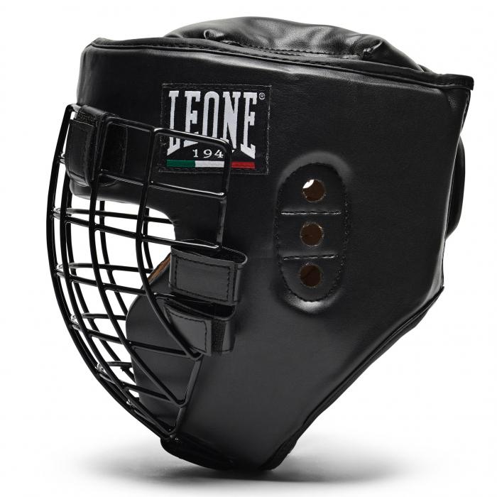 Casca Leone Fighter [2]