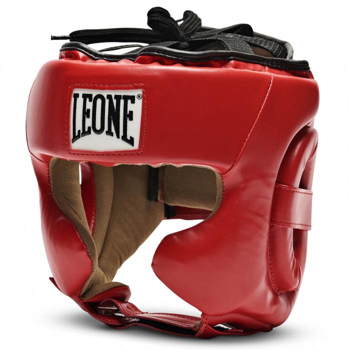 Casca Leone Training  Rosie [0]