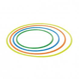 Cerc plat 70 cm Armura [0]