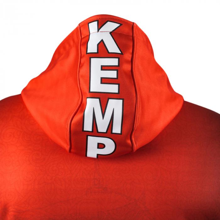 Geaca Armura Kempo 4