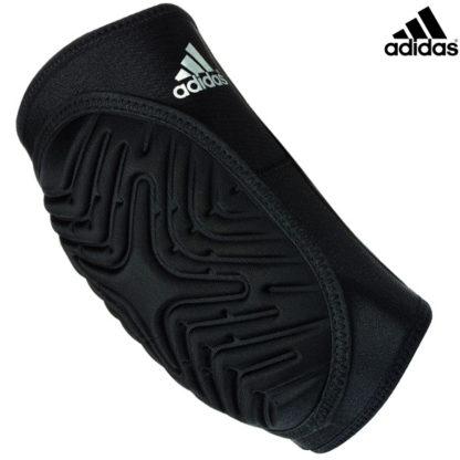Genunchiera Adidas 0