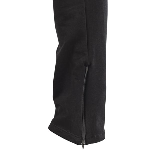 Pantalon ARMURA Fighting Society [6]