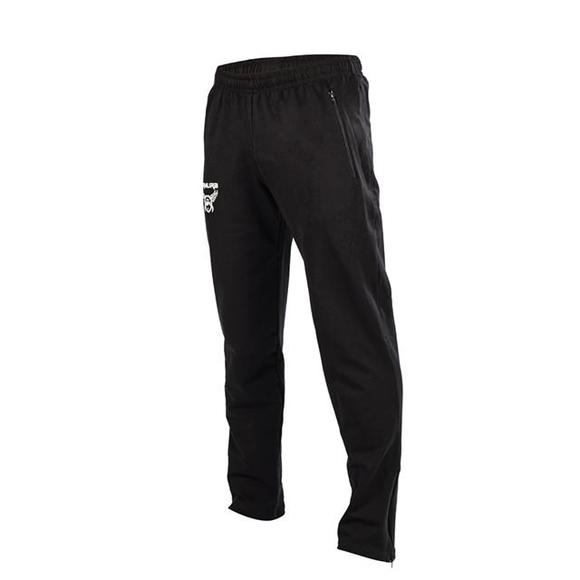 Pantalon ARMURA Fighting Society [0]