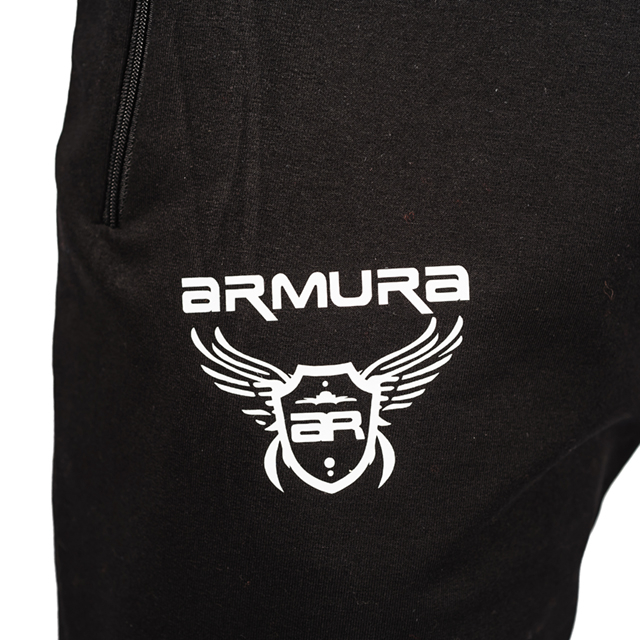 Pantalon ARMURA Fighting Society [3]