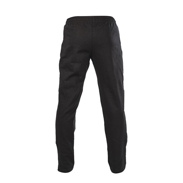 Pantalon ARMURA Fighting Society [2]
