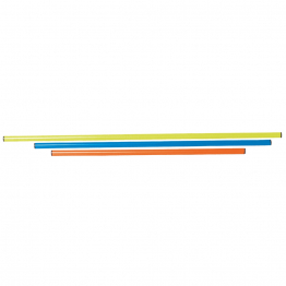 Jalon gimnastica 80 cm Armura 0