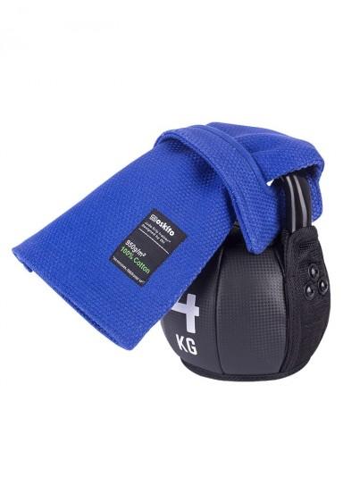 Judo Grip Moskito Mic Dax Sports [1]