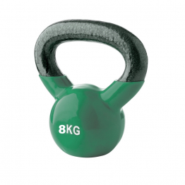 Kettle Bell 8 kg Tremblay 0