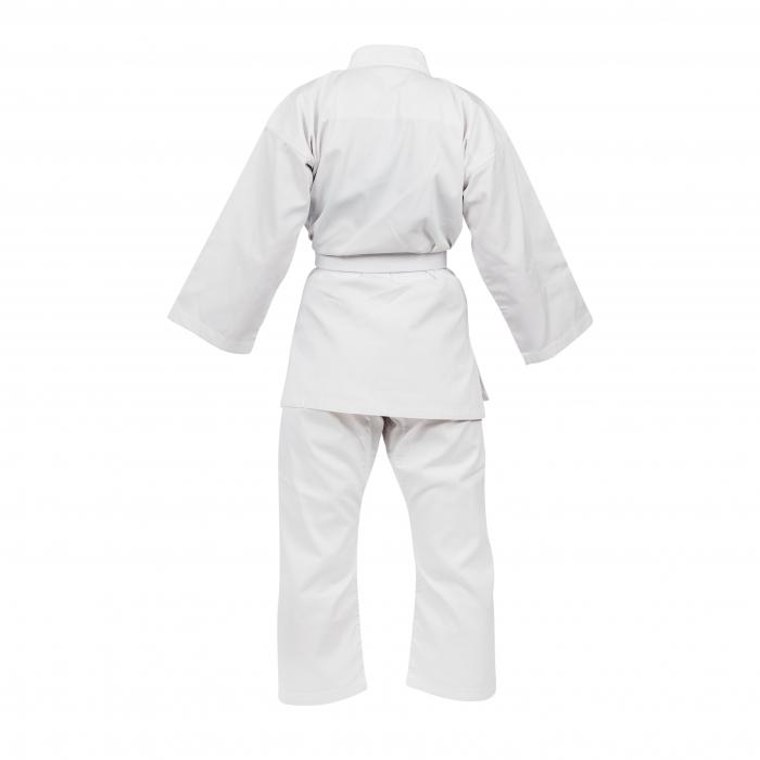Kimono Karate  INCEPTOS 2.0 Armura 4
