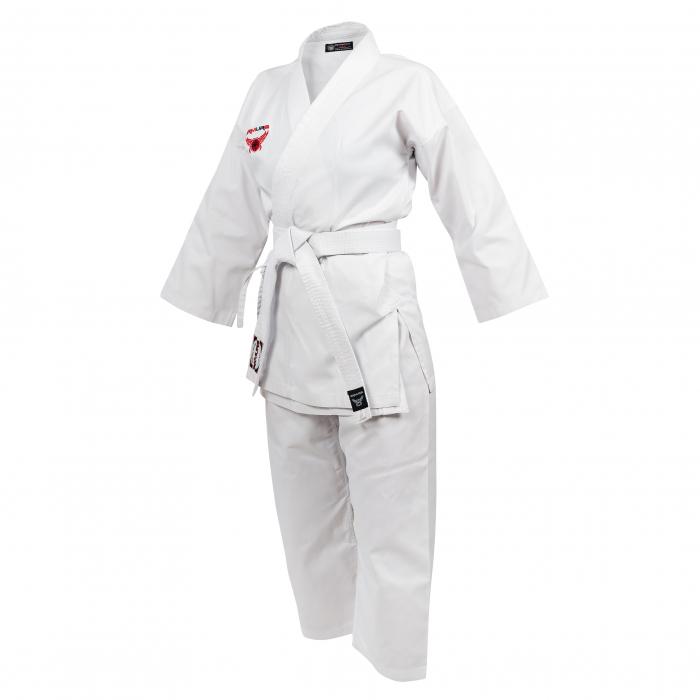 Kimono Karate  INCEPTOS 2.0 Armura 0