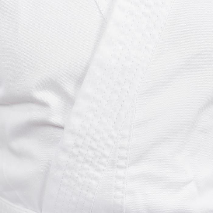 Kimono Karate  Meiyo 2.0 Armura 4