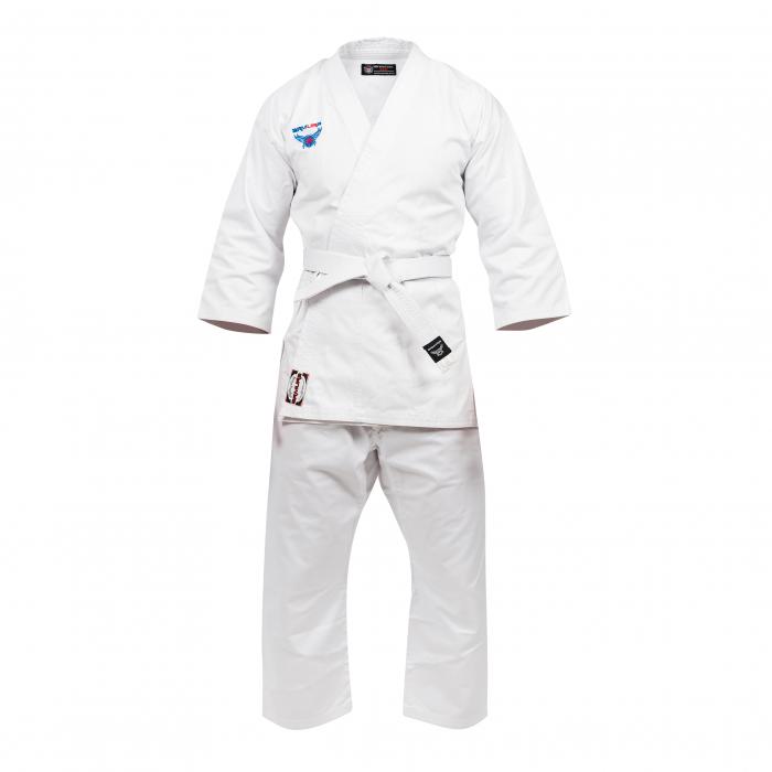 Kimono Karate  Meiyo 2.0 Armura 1