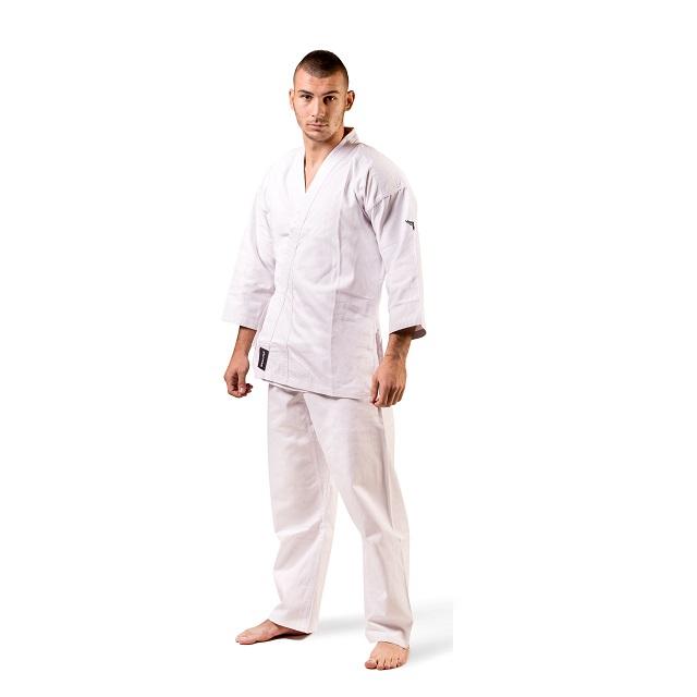 Kimono Karate  Meiyo Armura 0