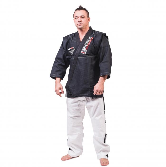 Kimono Kempo Armura 0