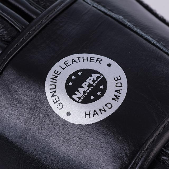Manusi de Box  Protector 3.0 Negre Armura 5