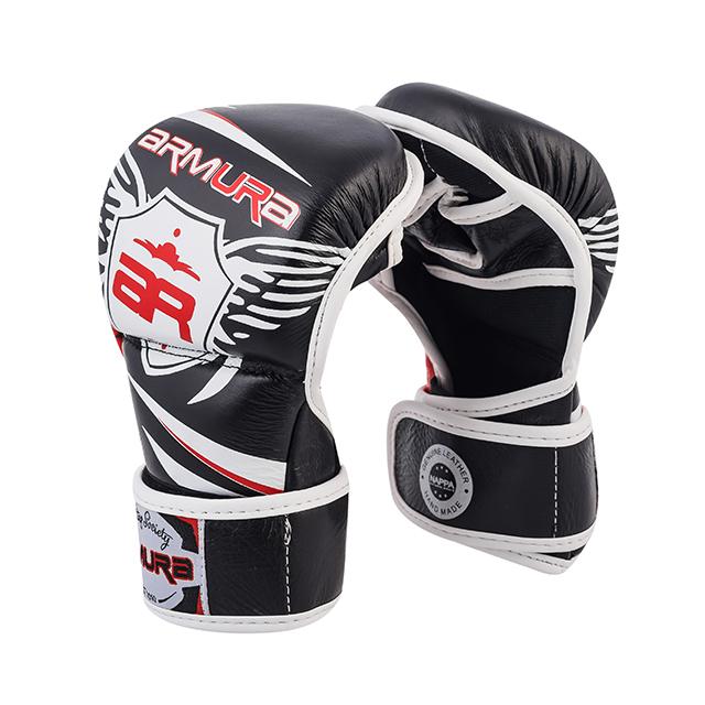 Manusi de MMA  Fortis 3.0 Armura 0