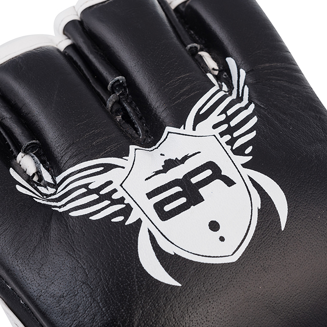 Manusi de MMA ARMURA Milenium 2.0 Negre [3]