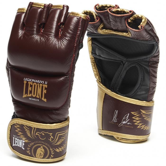 Manusi de MMA  Leone Legionarius II 0