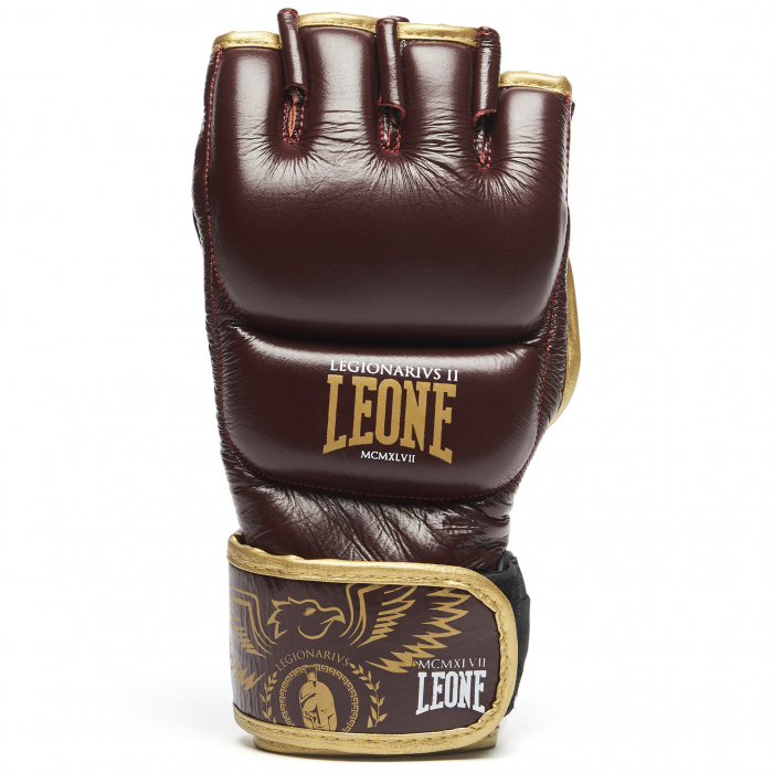 Manusi de MMA  Leone Legionarius II 1