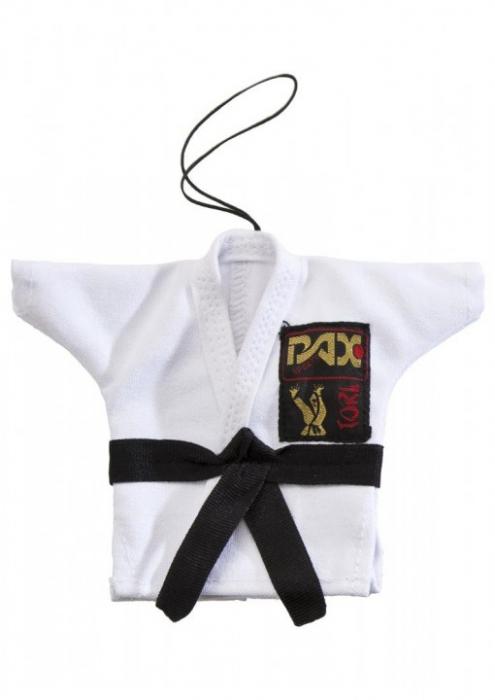 Mini kimono karate Dax Sports 0