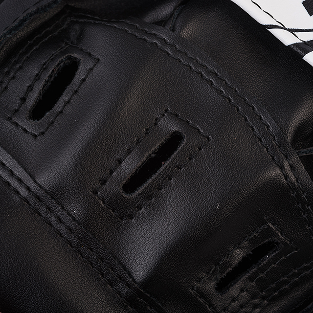 Palmare curbate Armura Protector 3.0 [4]