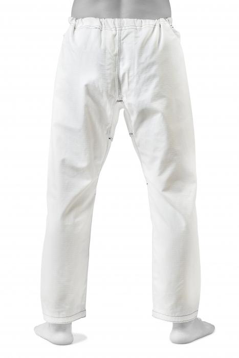 Pantaloni kimono BJJ Armura [1]